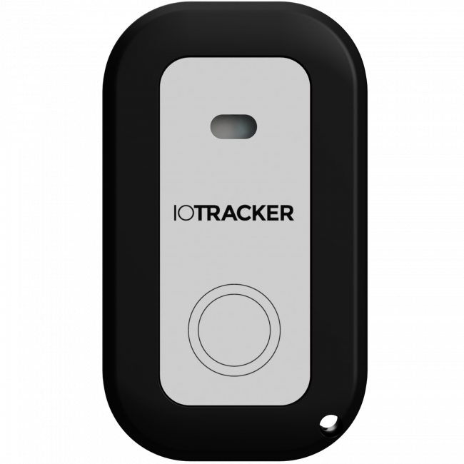 ioTracker 3